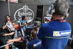 Franco Morbidelli MotoGP 2018 5