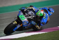 Franco Morbidelli MotoGP 2018 6