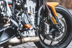 Frenos JJuan KTM 790 Duke 2018 01