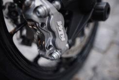 Frenos JJuan KTM 790 Duke 2018 02