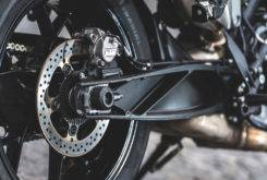 Frenos JJuan KTM 790 Duke 2018 04