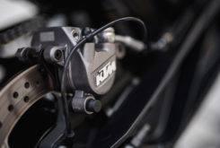 Frenos JJuan KTM 790 Duke 2018 05