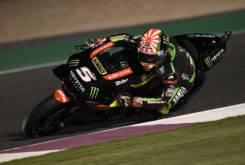 GP Qatar MotoGP 2018 2