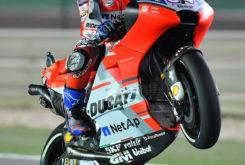 GP Qatar MotoGP 2018 29