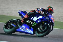 GP Qatar MotoGP 2018 3