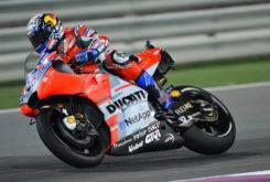 GP Qatar MotoGP 2018 38