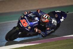 GP Qatar MotoGP 2018 56
