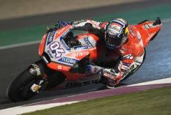 GP Qatar MotoGP 2018 6