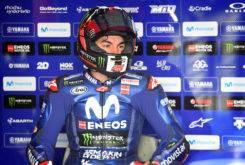 GP Qatar MotoGP 2018 61