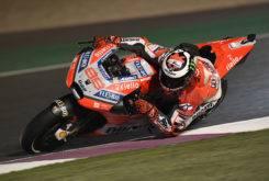 GP Qatar MotoGP 2018 81