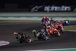 GP Qatar MotoGP 2018 01 1