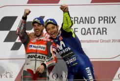 GP Qatar MotoGP 2018 01 4