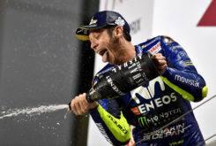 GP Qatar MotoGP 2018 01 5