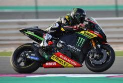 Hafizh Syahrin MotoGP 2018 2