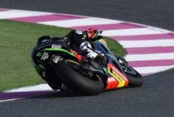Hafizh Syahrin MotoGP 2018 3