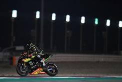Hafizh Syahrin MotoGP 2018 7