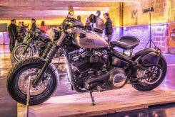 Harley Davidson Battle of the Kings 2018 España Portugal 32
