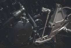 Honda CB1000R 2018 pruebaMBK012
