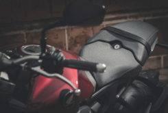 Honda CB1000R 2018 pruebaMBK014