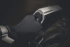 Honda CB1000R 2018 pruebaMBK017