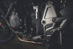 Honda CB1000R 2018 pruebaMBK019