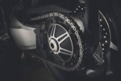 Honda CB1000R 2018 pruebaMBK020