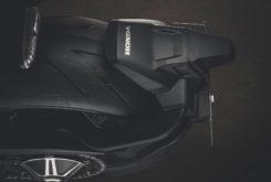 Honda CB1000R 2018 pruebaMBK022