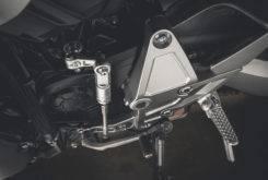 Honda CB1000R 2018 pruebaMBK024
