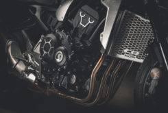 Honda CB1000R 2018 pruebaMBK030