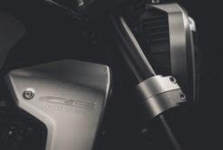 Honda CB1000R 2018 pruebaMBK032