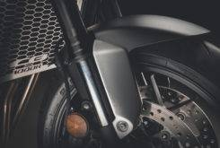 Honda CB1000R 2018 pruebaMBK045