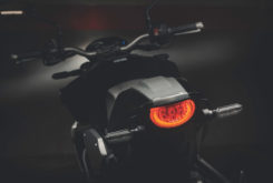 Honda CB1000R 2018 pruebaMBK051