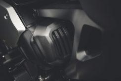 Honda CB1000R 2018 pruebaMBK055
