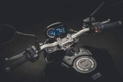 Honda CB1000R 2018 pruebaMBK058