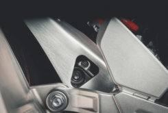 Honda CB1000R 2018 pruebaMBK060
