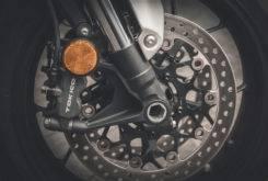 Honda CB1000R 2018 pruebaMBK063