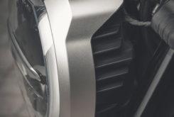 Honda CB1000R 2018 pruebaMBK078