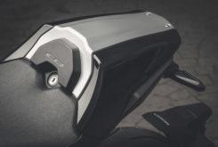 Honda CB1000R 2018 pruebaMBK079
