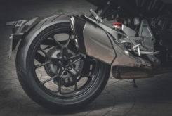 Honda CB1000R 2018 pruebaMBK081