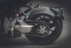Honda CB1000R 2018 pruebaMBK082