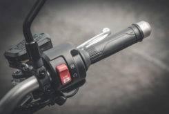Honda CB1000R 2018 pruebaMBK090