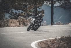 Honda CB1000R 2018 pruebaMBK094
