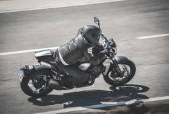 Honda CB1000R 2018 pruebaMBK111