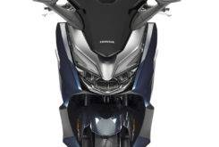 Honda Forza 300 2018 04