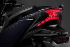 Honda Forza 300 2018 23