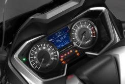 Honda Forza 300 2018 27