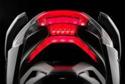 Honda Forza 300 2018 30