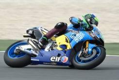 Honda RC213V MotoGP 2018 1