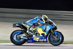 Honda RC213V MotoGP 2018 2