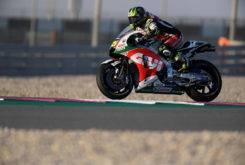 Honda RC213V MotoGP 2018 3